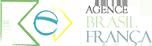 Agence Brasil França