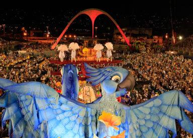 Photo-voyage-au-carnaval-de-rio-2018-avec-salvador-iguacu-paraty-2