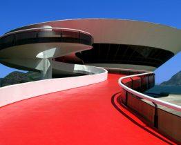 histoire-et-architecture-du-bresil-2