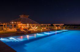 Vila Selvagem Hotel