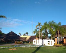 Séjour : Rio - Iguaçu - Salvador - Club MED Trancoso