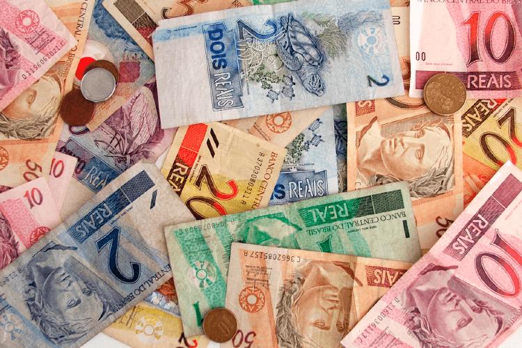 Coût de la vie au Brésil