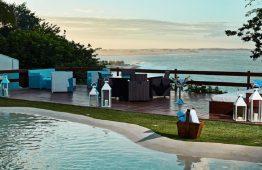 Beija Flor Exclusive Hotel & Spa