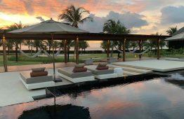 Casana Hotel Prea Beach
