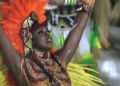 Carnaval sao paulo 2022